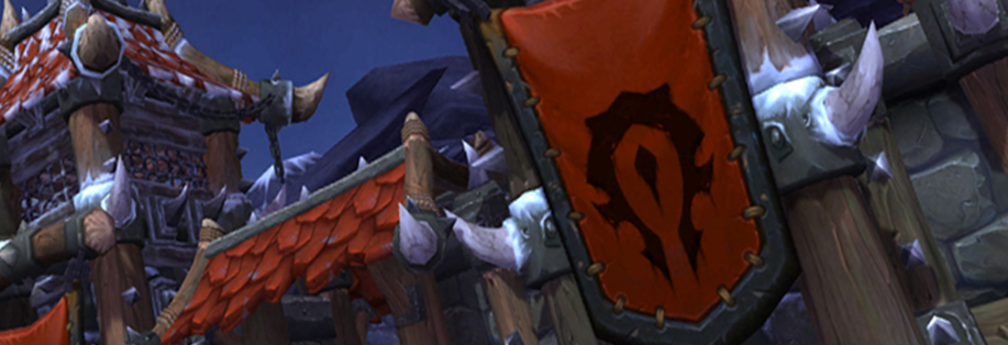 Garrison Daily Quests Warlords of Draenor