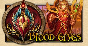 Tbc Races Blood Elves
