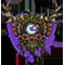 World Of Warcraft Druid Class