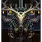 World Of Warcraft Hunter Class