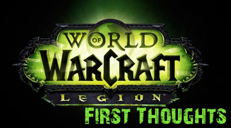 World of Warcraft Legion Header e1475671550577