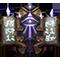 World Of Warcraft Mage Icon