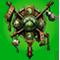 World Of Warcraft Monk Class