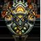 World Of Warcraft Shaman Class