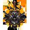 World Of Warcraft Warrior Class