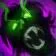 Memory Of A Malefic Wrath Icon