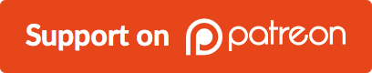 Patreon Medium Button