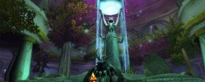 pve balance druid boomkin dps rotation, cooldowns, & abilities