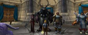 pve balance druid boomkin dps talents & builds