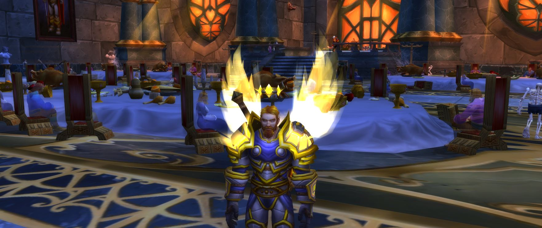 tbc classic pve retribution paladin rotation, cooldowns, & abilities burning crusade classic