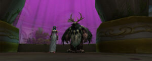 tbc pve balance druid boomkin gems, enchants, & consumables