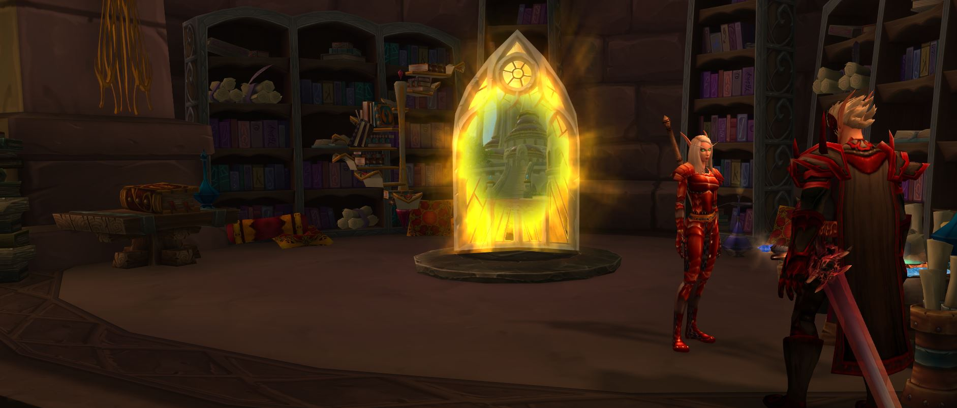 tbc classic pve protection paladin tank gear & best in slot (bis) burning crusade classic