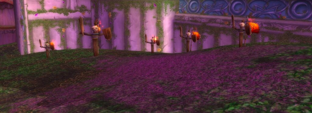 tbc classic pve feral druid dps rotation, cooldowns, & abilities burning crusade classic