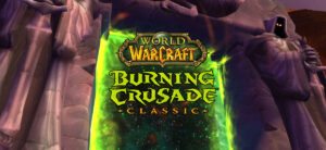 the burning crusade classic phases, raids, dungeons