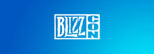 blizzcon 2021 cancelled