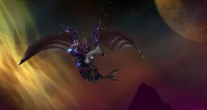 dungeon rewards featured image