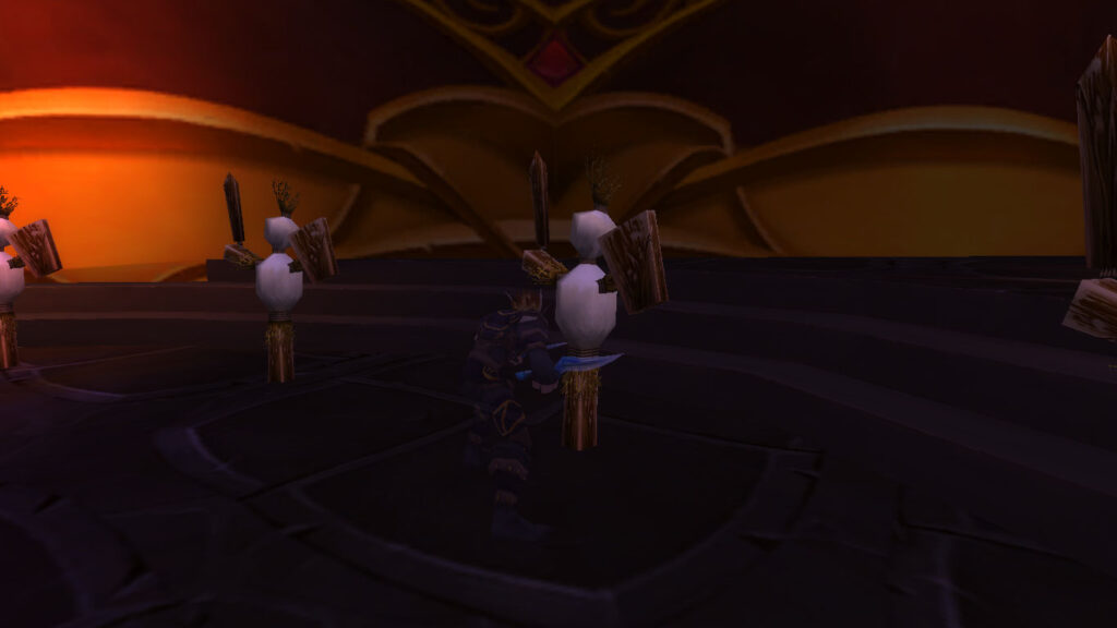 pve combat rogue rotation, cooldowns & abilities