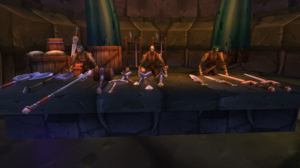 pve tbc shadow priest gear and bis