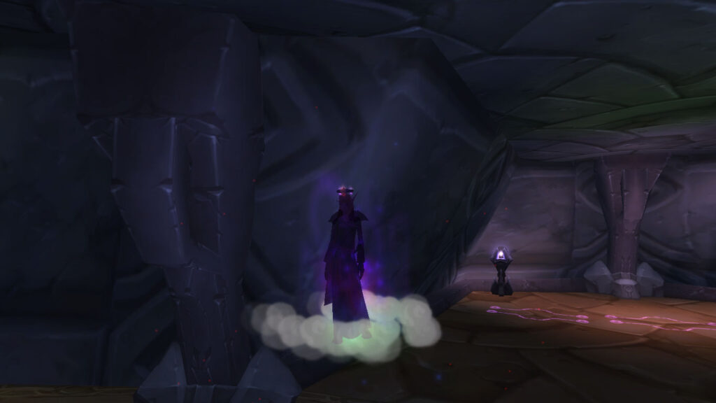 pve tbc shadow priest rotation, cooldowns and abilities