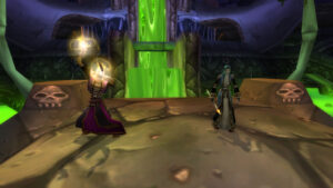 pve_tbc_shadow_priest_talents_and_builds