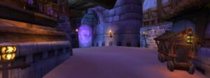 tbc classic dungeon leveling guide
