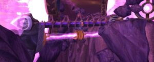 tbc classic pve arcane mage talents & builds burning crusade classic