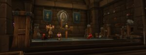 tbc classic pve holy paladin rotation, cooldowns, & abilities burning crusade classic