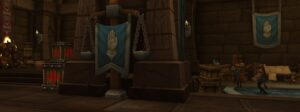 tbc classic pve holy paladin stat priority burning crusade classic