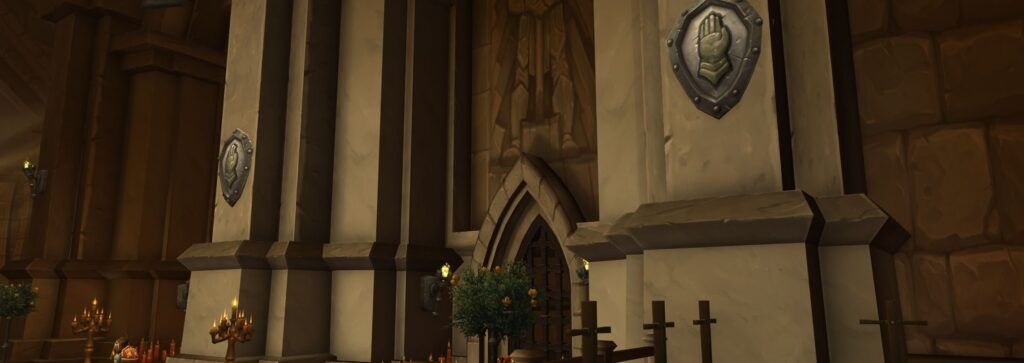 tbc classic pve holy paladin talents & builds burning crusade classic