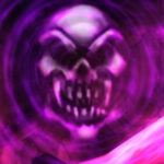 tbc dungeon leveling guide