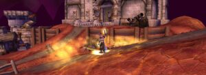bug consecrate not generating threat for protection paladins in tbc classic
