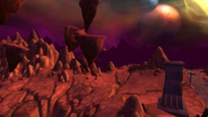 midsummer fire festival delay but spirit of competition returning and arena matchmaking