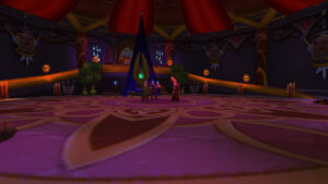 pve frost mage tbc pre raid and bis