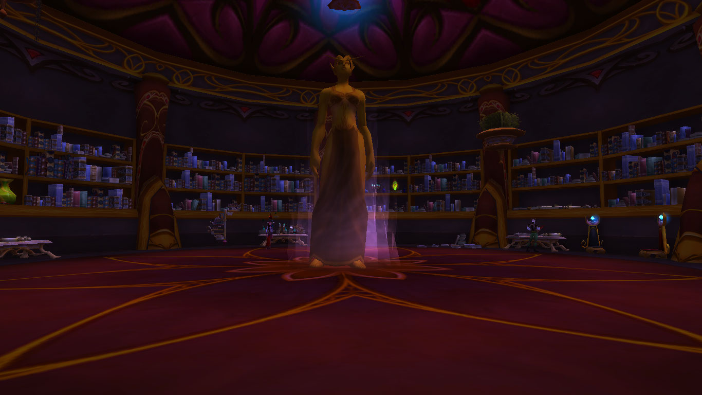 pve frost mage tbc rotation, cooldowns, & abilities