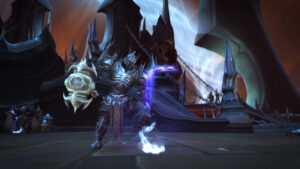 shadowlands patch 9.1 chains of domination goes live today featured image