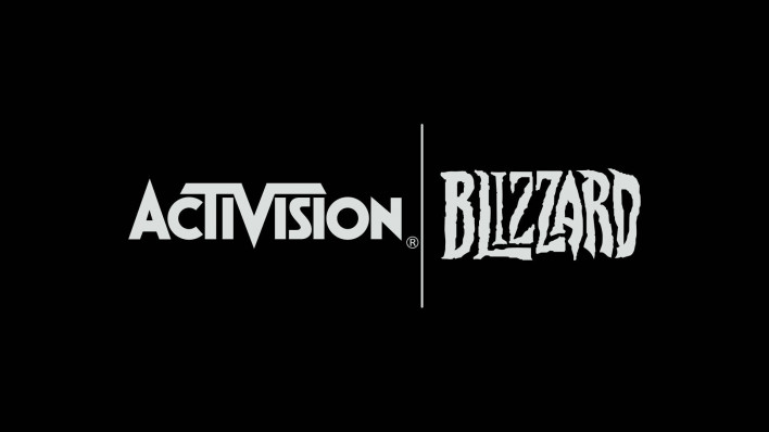 activision blizzard sued over discrimination of female employees blizzard response