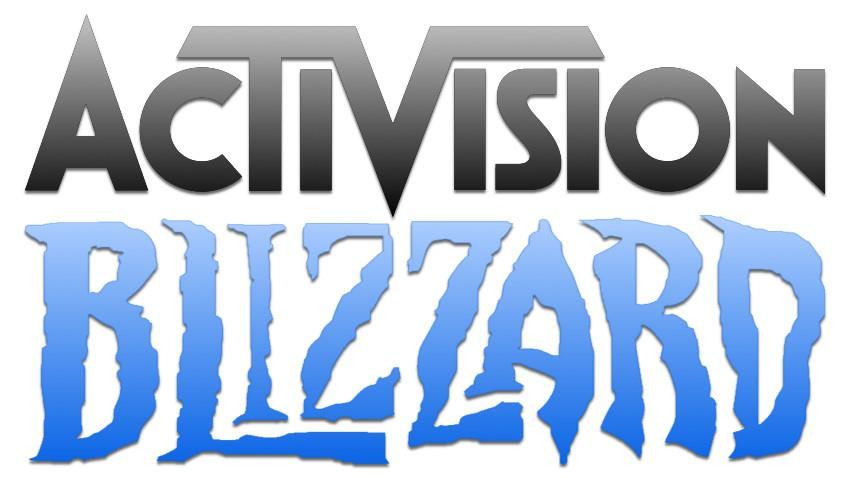 featured image activision blizzard employee letter