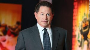 featured image bobby kotick