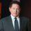 Activision Blizzard CEO Bobby Kotick Addresses Allegations