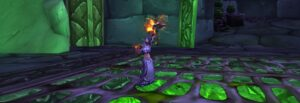 fire mage pvp gear & best in slot (bis) (wotlk)