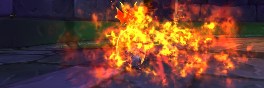 fire mage pvp gems, enchants, & consumables (wotlk)