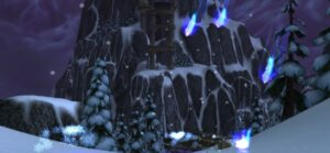 Frost Mage Pve Gear & Best In Slot (bis) (wotlk)