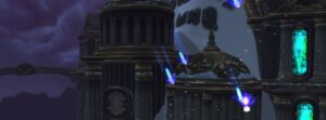 Frost Mage Pve Gems, Enchants, & Consumables (wotlk)