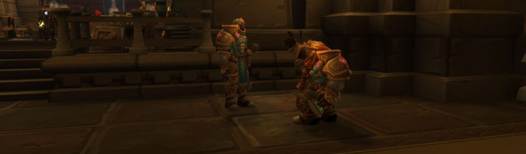 pve protection paladin gems, enchants, & consumables (wotlk 3.3.5a)