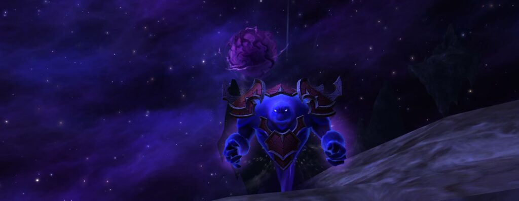 pve shadow priest dps glyphs, gems, enchants, & consumables (wotlk 3.3.5a)