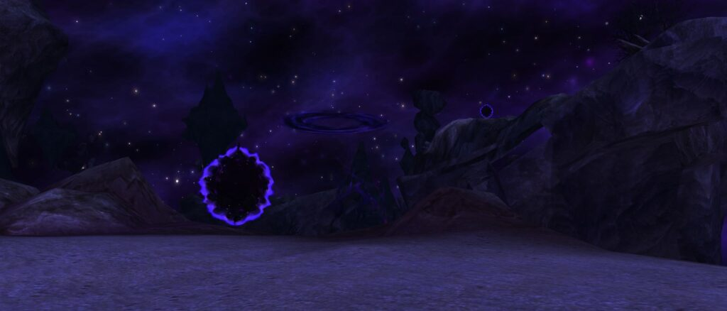 pve shadow priest talents & builds (wotlk 3.3.5a)