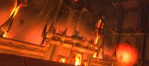 sanctum of domination second raid finder wing now live