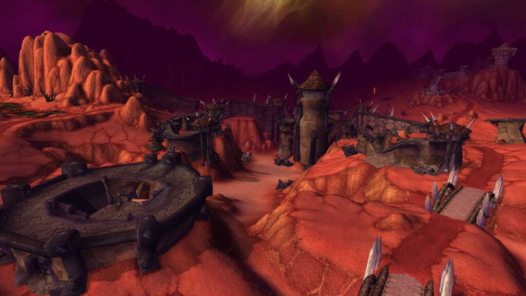 tbc hotfixes july 15, 2021 dungeon buffs are back