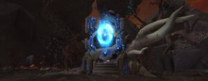 wow hotfixes june 30 small updates & mysteries of the maw quest bug fix