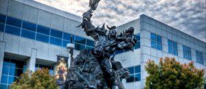 world of warcraft team addresses recent events